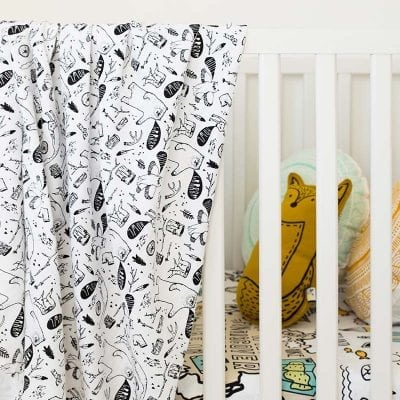 wild-things-organic-cotton-wrap-large