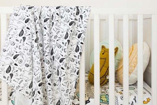 wild-things-organic-cotton-wrap-large