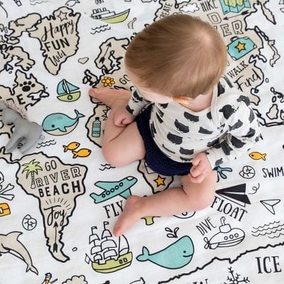 organic-large-baby-wrap-world-map-explorer