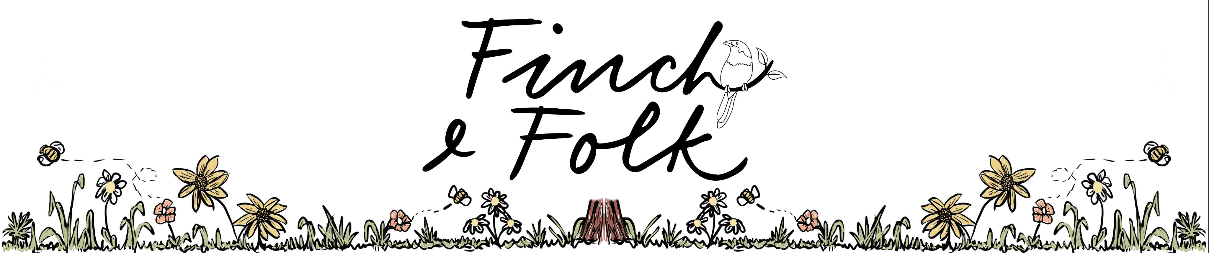 Finch & Folk